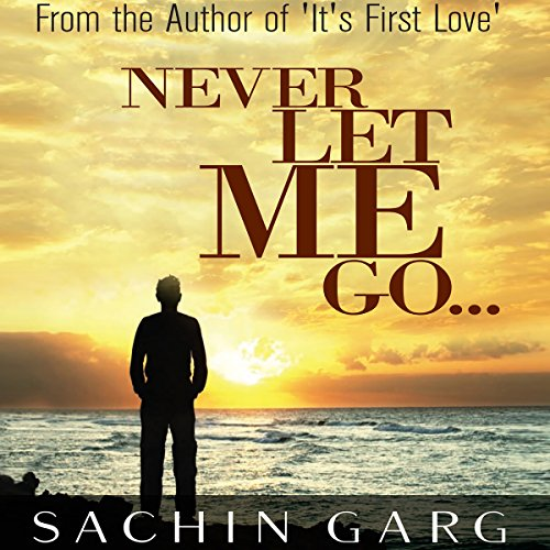 Never let me go audiobook free
