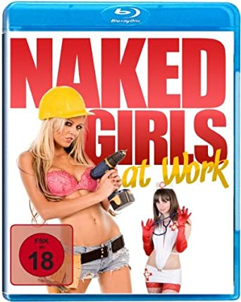 Chicks naked in movies