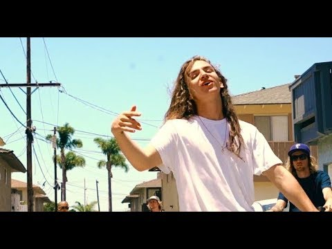 Yung pinch rock with us instrumental