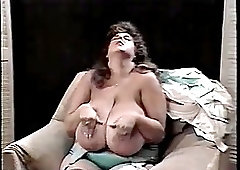 boob licking naked couples