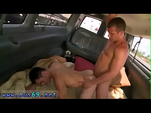 Young toon sex