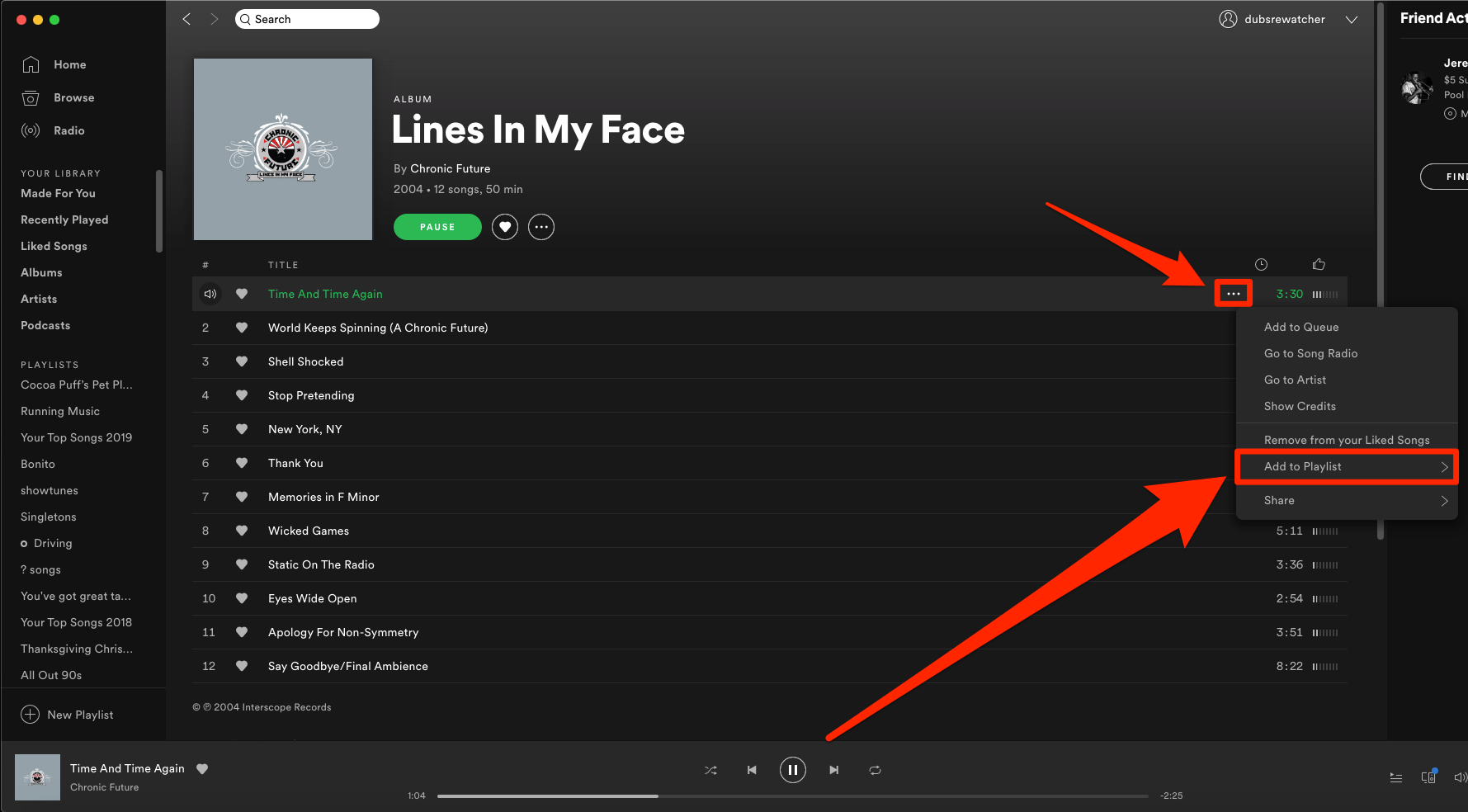 Best way to find new music on spotify