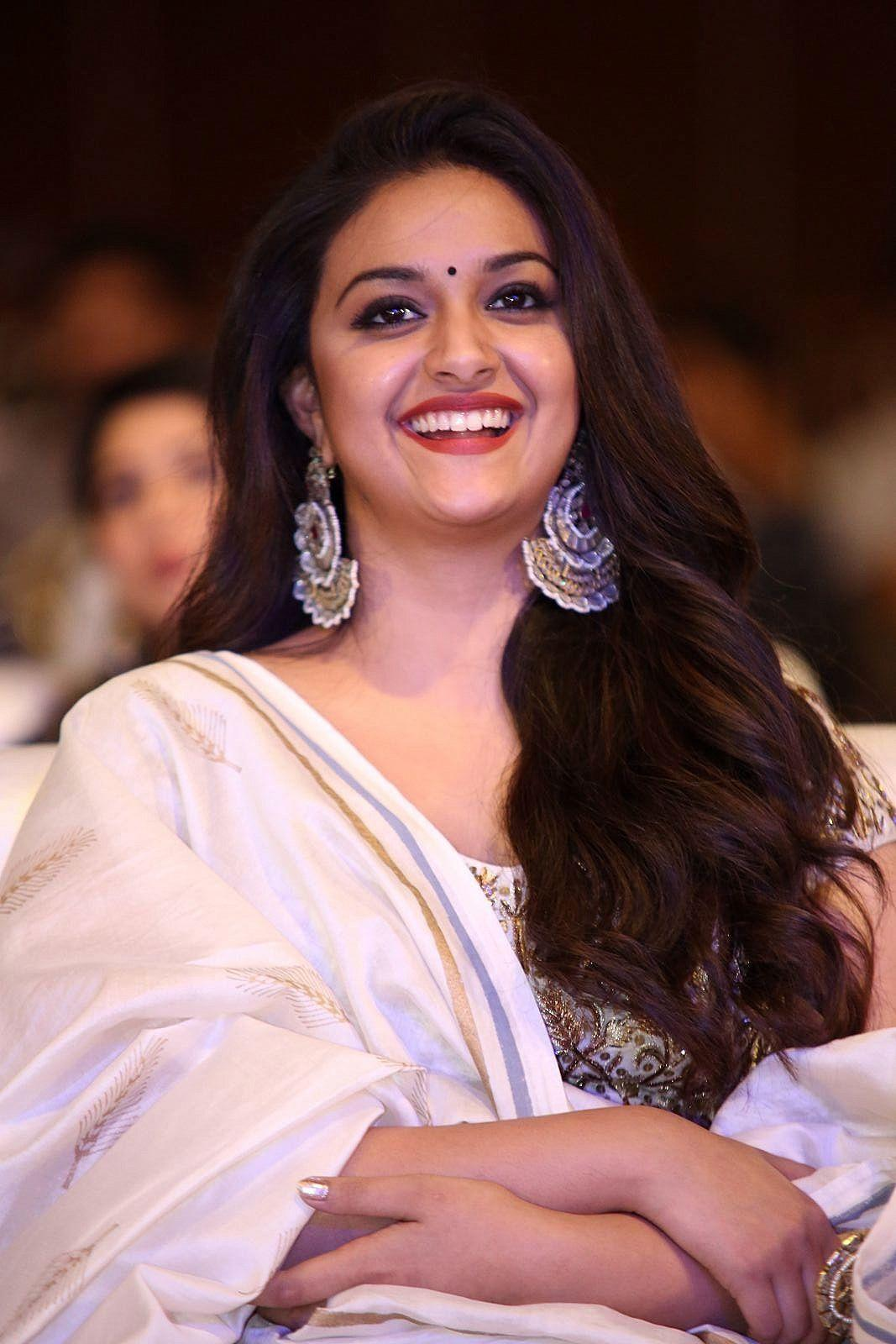 Tollywood images gallery