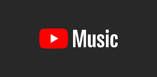 Youtube music download app pc