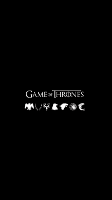 Game of thrones iphone wallpaper tumblr