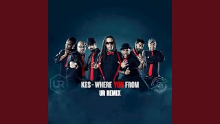 Kes the band hello free mp3 download