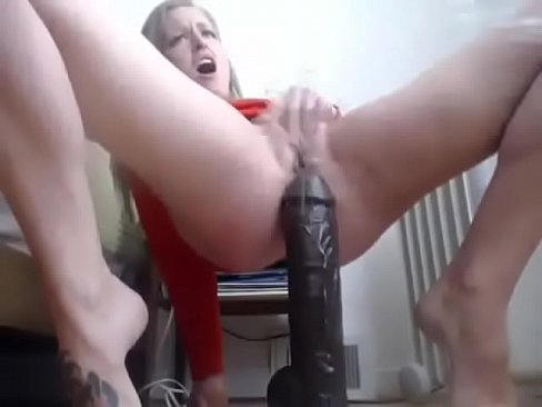 amateur naked young milfs tumblr